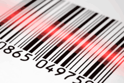 scanned-barcode